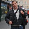 """Периодичность """"чисток"""" брендовых групп - last post by Alexmen"""