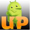 UpTop.PRO - продвижение приложений ANDROID - last post by UpTop