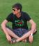 Articles-monster! Программа для самостоятельного статейного прогона! - last post by Dimkakrohin