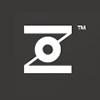 Заработай $1000 получи $3000.  До 220$ ЗА ЛИД! Zero Parallel - Payday Loan Leads USA партнерская программа. - last post by ZeroParallel