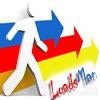 Качественный Ифрейм Траф Микс Мира от Loadsman'a - last post by loadsman