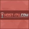 Host-I7u.com - Домены. Виртуальные сервера. Аренда сервера. - last post by