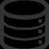 Посоветуйте CRM систему для стройки - last post by