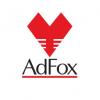Странные дела с AdFox... можно ли проверить как то? - last post by AdFox