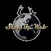 Программа для бесплатной раскрутки групп - last post by Step40