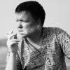 Нужен директолог - last post by webkiller