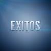 Услуги веб-дизайна - чистые и аккуратные .PSD. Недорого! - last post by Exitos