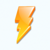 Win7 запускаем COM PHP в отдельном окне для интерактивных программ - last post by