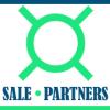 Разработка и доработка сайтов на базе CMS Wordpress, Prestashop, Opencart - last post by seo-sub