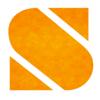 Sensus - хостинг для Ваших сайтов - last post by Sensus