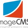 Ищем партнеров: владельцев сайтов, веб-мастеров, блогеров - любой трафик - last post by ImageCMS