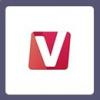 Лидогенератор Venyoo - превращайте посетителей ваших сайтов в лиды. - last post by