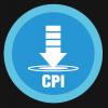 CPI мобильная партнерская программа Offersboard ru - last post by OffersBoard