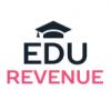 Edu-Revenue.com - партнёрка под education траф. До 75% с продажи! - last post by Edu-revenue