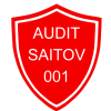 Аудит безопасности вашего сайта. - last post by auditsaitov001