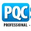 Мощные клауд XEN серверы от $6 с бесплатным Администрированием Pqcservice. - last post by Victoria