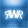 продам PSD макет Windows 10 - last post by RWR