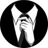 OWLM – скрипт для простановки ссылок на своих сайтах и PBN-сетках - last post by EroPays