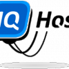 IQHost - услуги хостинга сайтов в Москве! - last post by KedaRasta