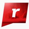 Кому нужны Яндекс-деньги? - last post by Reviewter