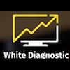 White Diagnostic - система проверки качества трафика - last post by White Diagnostic