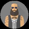 Контент менеджер в интернет проект - last post by