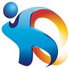 Программа Human Emulator. Автоматизация действий пользователя в браузере. - last post by