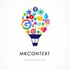 Настройка, оптимизация и введение Google AdWords и Яндекс.Директ - last post by mkcontext